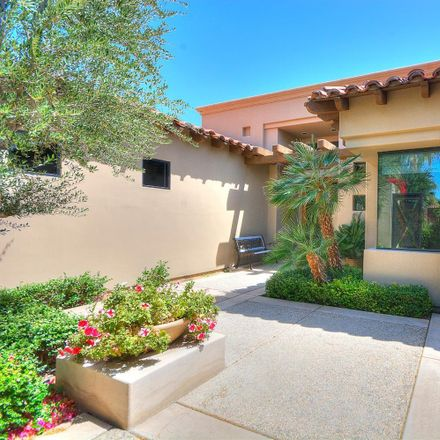Rent this 3 bed house on 45590 Appian Way in Indian Wells, CA 92210