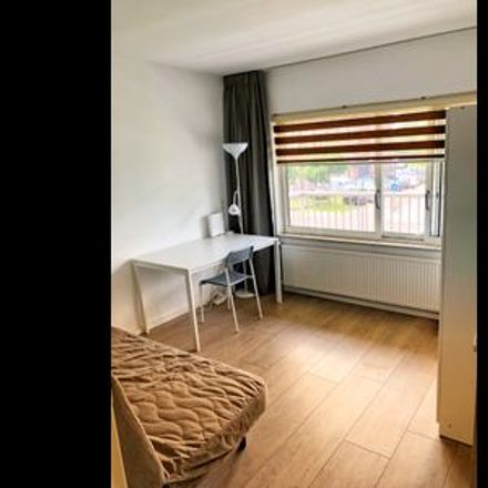 Rent this 1 bed room on Amsterdam in Osdorp, NORTH HOLLAND