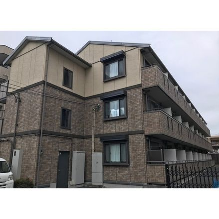 Rent this 0 bed apartment on unnamed road in Toshima 8-chome, Kita