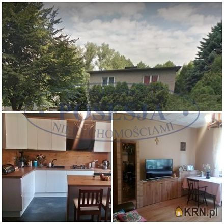 Rent this 0 bed house on Shell in Budowlanych 72, 44-200 Rybnik