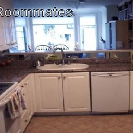 Rent this 2 bed apartment on 2068 Pacific Avenue in San Francisco, CA 94109