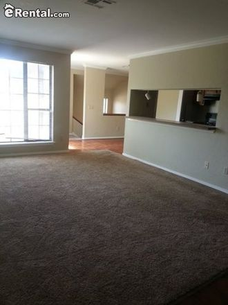 Rent this 2 bed apartment on 1523 Northwest 91st Street in Oklahoma City, OK 73114