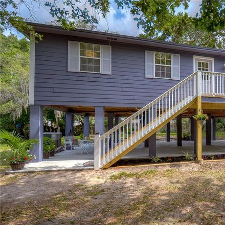 Rent this 2 bed house on 2712 North 68th Street in East Lake-Orient Park, FL 33619