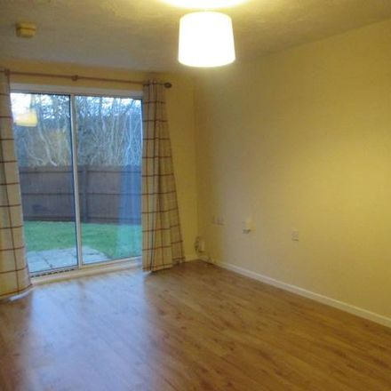 Rent this 2 bed house on Jordan Close in Little Bowden LE16 8EW, United Kingdom