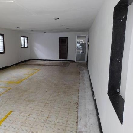 Rent this 2 bed apartment on Calle 80 in Barranquilla, ATL