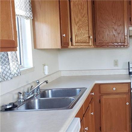 Rent this 2 bed duplex on 739 West Culver Avenue in Orange, CA 92868