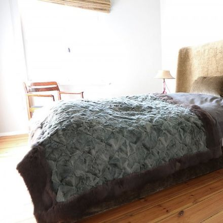 Rent this 1 bed apartment on Gaudystraße 3 in 10437 Berlin, Germany