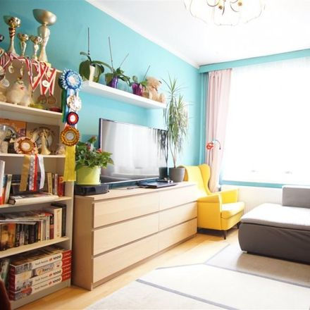 Rent this 2 bed apartment on Bytkowska in 40-147 Katowice, Poland
