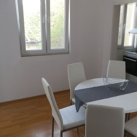 """Rent this 3 bed apartment on ул. """"Бдин"""" 14a in 9000 Варна Център, Варна"""