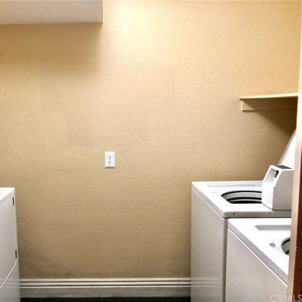 Rent this 1 bed apartment on 101 West Canada in San Clemente, CA 92672