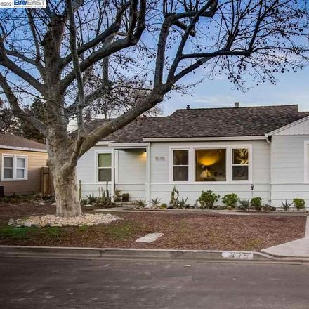 Rent this 3 bed house on Monte Gardens Center in 1875 Granada Drive, Concord