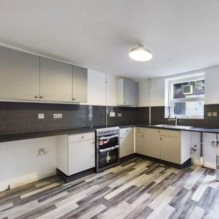 Rent this 2 bed house on Tillery Street in Abertillery NP13 1, United Kingdom
