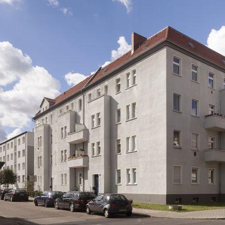 Rent this 2 bed apartment on Königsheideweg 238 in 12487 Berlin, Germany