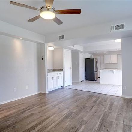 Rent this 5 bed house on 1 Straight Creek Court in Trophy Club, TX 76262