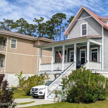 Rent this 3 bed house on 14 Wilderness Drive in Beaufort County, SC 29907