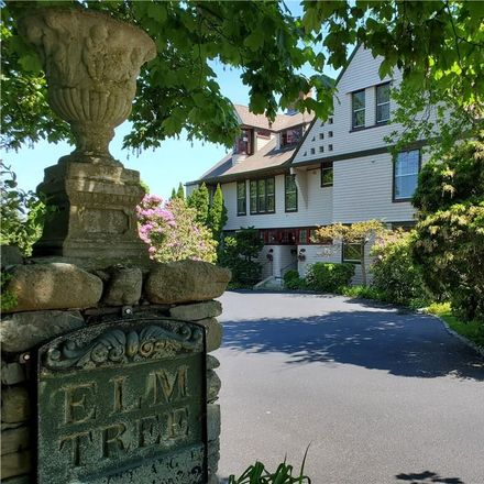 Rent this 9 bed apartment on 336 Gibbs Avenue in Newport, RI 02840