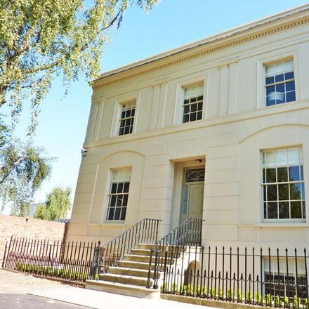 Rent this 2 bed apartment on Oriel House in Oriel Road, Cheltenham GL50 1XN