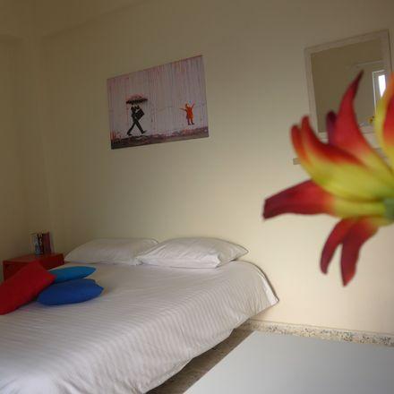 Rent this 4 bed room on Θερμοπυλών in Άγιος Δομέτιος, Κύπρος