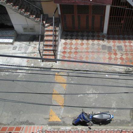 Rent this 3 bed apartment on Calle 92CC in Comuna 5 - Castilla, Medellín
