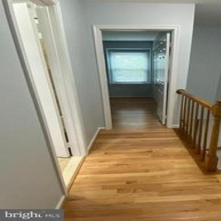 Rent this 2 bed condo on 14477 Four Chimney Drive in Centreville, VA 20120