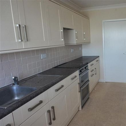 Rent this 4 bed house on Walsall WS9 0PJ