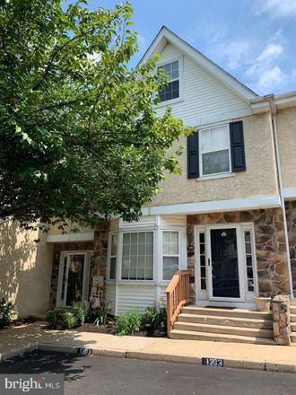 Rent this 3 bed townhouse on 1203 Coventry Pointe Lane in North Coventry Township, PA 19465