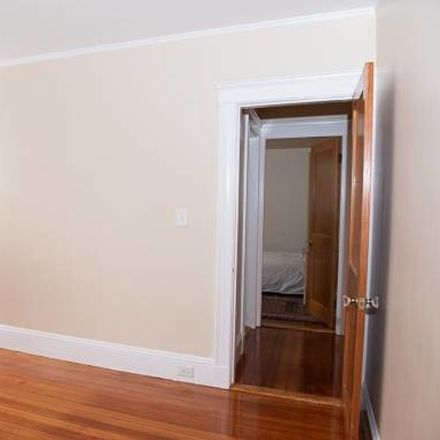 Rent this 2 bed room on Hamilton Court in 550 Belmont Street, Watertown