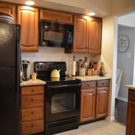 Rent this 1 bed condo on 11 Foxwood Drive in Morris Plains, NJ 07950