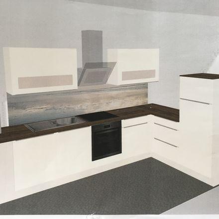 Rent this 2 bed apartment on Nideggerstraße 25a in 53115 Bonn, Germany
