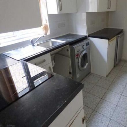 Rent this 2 bed house on Chequer Court in Luton LU1 3DL, United Kingdom