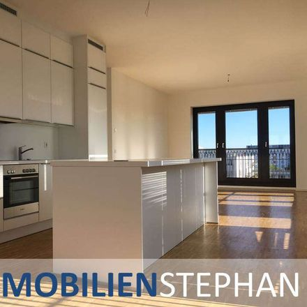 Rent this 5 bed apartment on Munich in Stadtbezirk 03 Maxvorstadt, BAVARIA