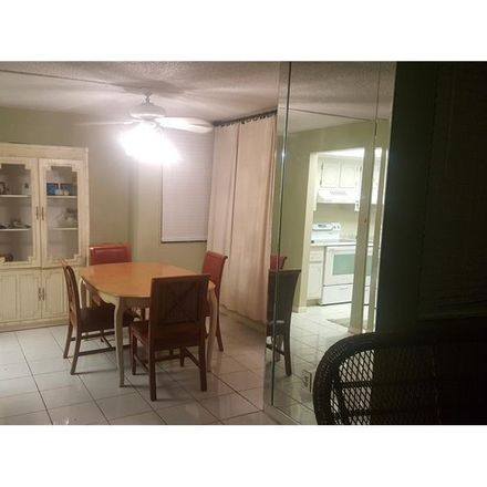 Rent this 1 bed condo on 660 Island Way in Clearwater, FL 33767