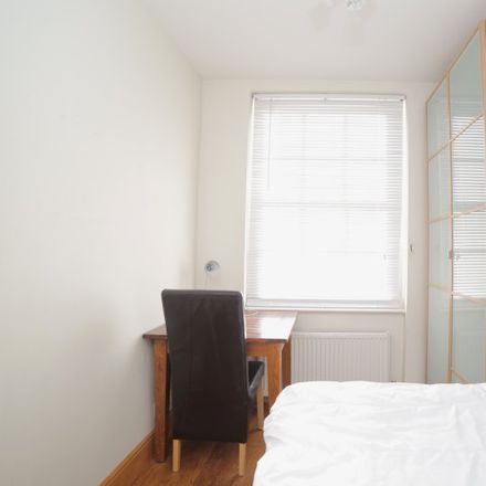 Rent this 3 bed apartment on 39 Doughty Street in London WC1N 2LH, United Kingdom