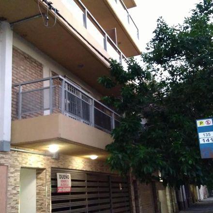 Rent this 0 bed condo on Bartolomé Mitre 3025 in España y Hospitales, Rosario