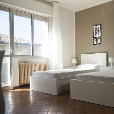 Rent this 2 bed room on Via Trieste in 140, 30175 Venezia VE