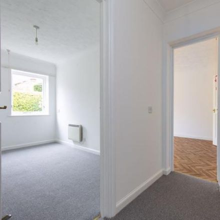 Rent this 2 bed apartment on Coldharbour Recreation Ground in Horndean Road, Havant PO10 7PT