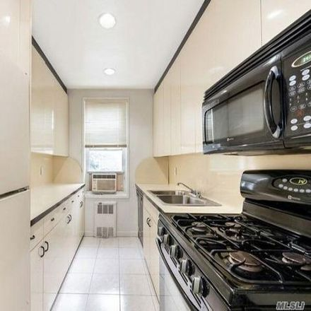 Rent this 2 bed condo on 800 Ocean Parkway in New York, NY 11230
