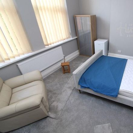 Rent this 1 bed room on Sheffield Kitchen Outlet in Atlas Street, Sheffield S4 7QE