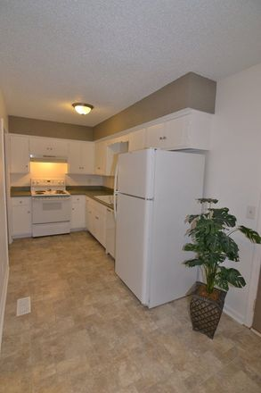 Rent this 1 bed room on Lebanon Pike in Nashville-Davidson, TN 37138