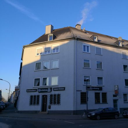 Rent this 4 bed apartment on Auf dem Graskamp 51 in 45888 Gelsenkirchen, Germany