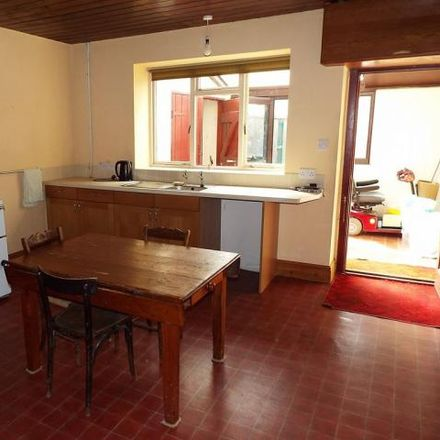 Rent this 3 bed house on unnamed road in Llanmorlais SA3 1EX, United Kingdom