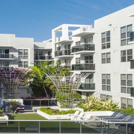 Rent this 2 bed apartment on 5936 Bay Club Drive in Fort Lauderdale, FL 33308