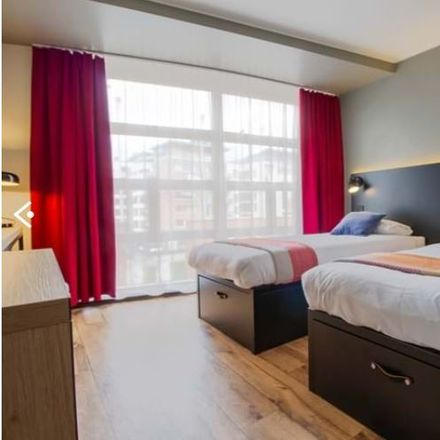 Rent this 20 bed room on 87 Smithfield in Northside, Dublin