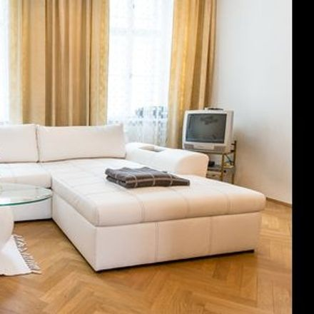 Rent this 1 bed apartment on KG Hernals in VIENNA, AT
