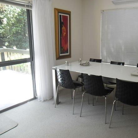 Rent this 1 bed house on Waitemata in Parnell, AUK