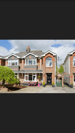Rent this 2 bed house on Seabury Lane in Malahide-West ED, Malahide