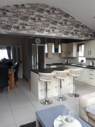 Rent this 1 bed house on Dublin 24 in Tallaght-Jobstown ED, L
