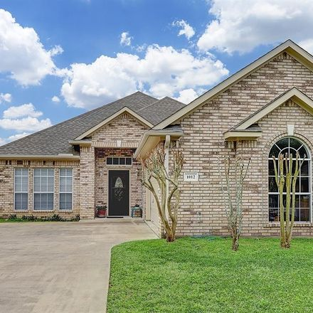 Rent this 3 bed house on 1012 Eagle Lake Road in Sealy, TX 77474