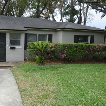 Rent this 3 bed house on 1921 Stanley Street in Orlando, FL 32803