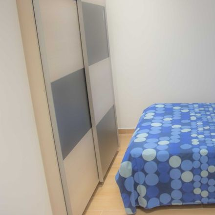 Rent this 2 bed apartment on Camí dels Àngels in 7, 08035 Barcelona
